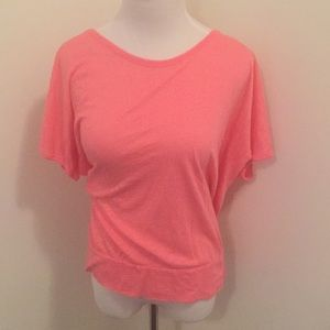 NY&Co lightweight top